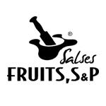 Salses Fruits