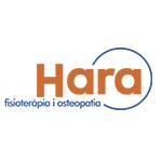 Centre Hara Lleida